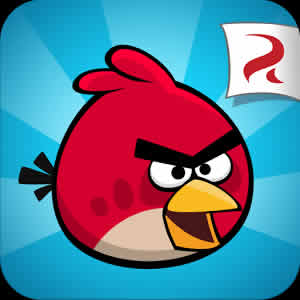 Angry-Birds-Android-Resim-1