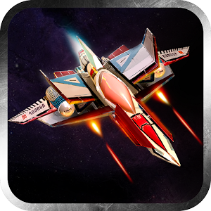 Battle-of-Galaxies-1.0-Hileli-Apk-indir