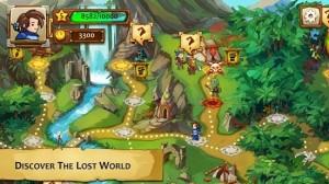Braveland Wizard APK 2
