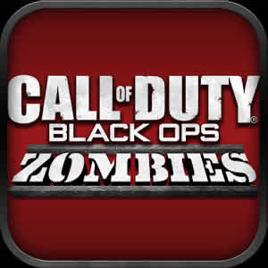 Call-of-Duty-Black-Ops-Zombies-Android-Resim-1