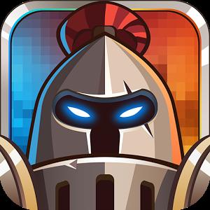 Castle-Defense