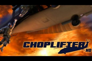 Choplifter-HD-Game-Logo