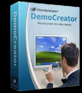 DemoCreator_box