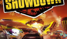 Dirt Showdown Full PC Yarış Oyunu
