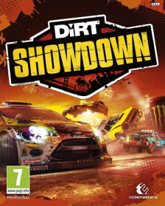 Dirt_Showdown_cover