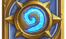 Hearthstone Heroes of Warcraft Apk Full – Data v2.2.0.8036