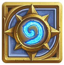 Hearthstone-Heroes-of-Warcraft-apk
