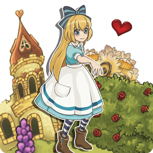 New-Alices-Mad-Tea-Party-1.1.1-APK