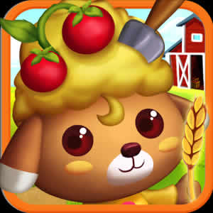 Old-MacDonald-Pet-Farm-Android-Resim-1