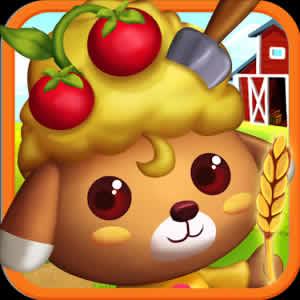 Old-MacDonald-Pet-Farm-Android-Resim-1