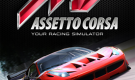 Assetto Corsa Full – PC