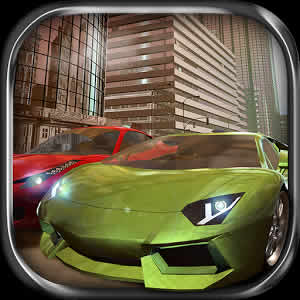 Real-Driving-3D-Android-Resim-1