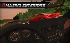 Real-Driving-3D-Android-Resim-3-300x187