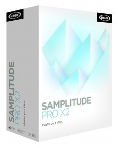 Samplitude_ProX2_3D_Int_4c-239x300