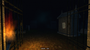 The Fear APK 1