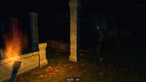 The Fear APK 2