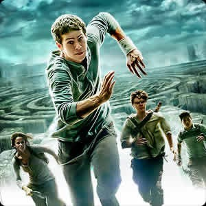 The-Maze-Runner-Android-Resim-1-300x300