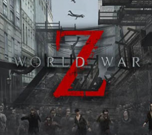 World-War-Z-v1.0.1-APK