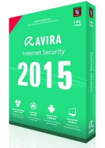 avira-2015-free-download-600