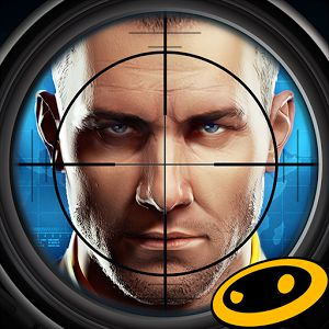 contract-killer-sniper-cheats-and-tips--1415781797