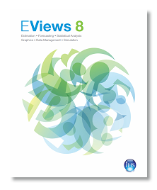 eviews-8-software