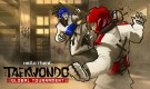 Taekwondo Game Apk Full 1.3.5425714 Mod Unlocked