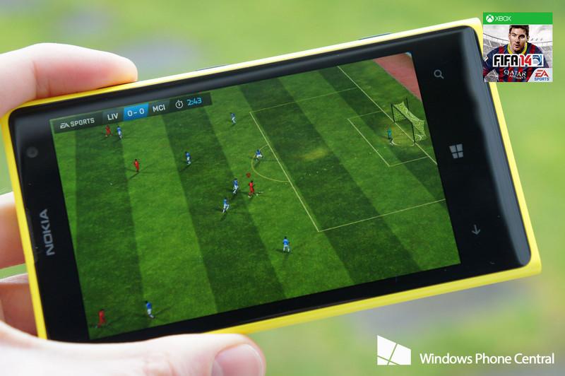 Jogos Para Windows Phone 532 | newhairstylesformen2014.com