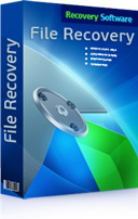 file_recovery_box