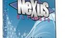 Winstep Nexus Ultimate Full v16.6.0.1043
