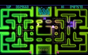 pac-man-championship-edition-coming-to-iphone