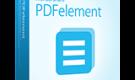Wondershare PDFelement & OCR Plugin Full 5.5.1.3
