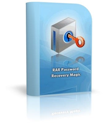 RAR Password Recovery Online