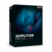 samplitude-prox2-suite-int-180