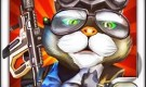 Super Spy Cat Apk Full Mod Hile 1.4