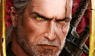 The Witcher Adventure Game Apk Full Data 1.1.3