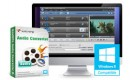 AnyMP4 Audio Converter Full 6.5.10