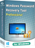 windows_password_recovery_tool_pro_120