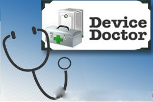 device-doctor-pro-3-2-license-key-300x200