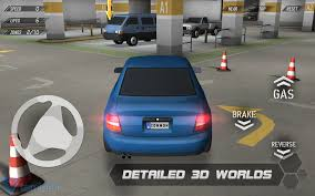 parking-reloaded-3d-apk-3