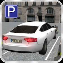 parking-reloaded-3d-apk