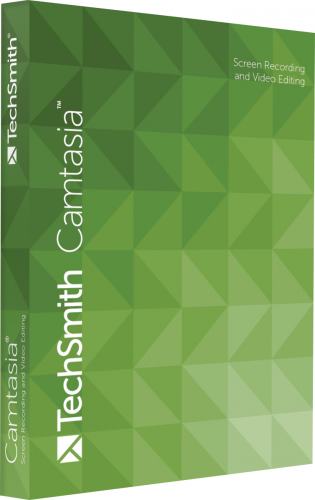 techsmith-camtasia