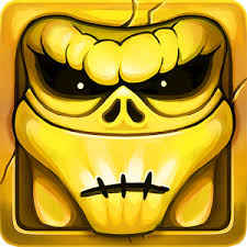 Zombie Run HD Apk