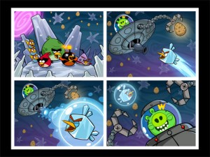 angry-birds-space-5