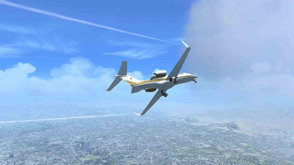microsoft-flight-simulator-x-steam-screen-3