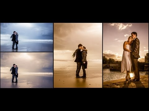 photoserge-lightroom-presets-collection-vol-1-8-full0
