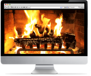 screensaver-plus-relaxing-fireplace-screensaver-full-14_863_5_1_1453674317