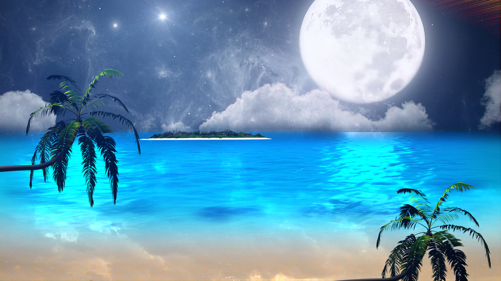 screensaver-plus-relaxing-ocean-screensaver-full-1.990