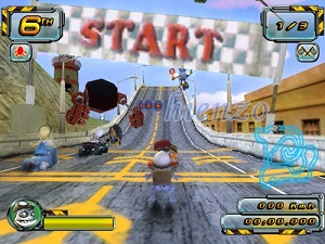 screenshot-1-crazy-frog-racer-2
