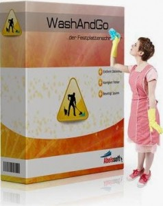 Abelssoft-WashAndGo-2014-18.1-FULLY-Cracked