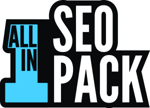 WordPress All in One Seo Pack ile ilgili görsel sonucu